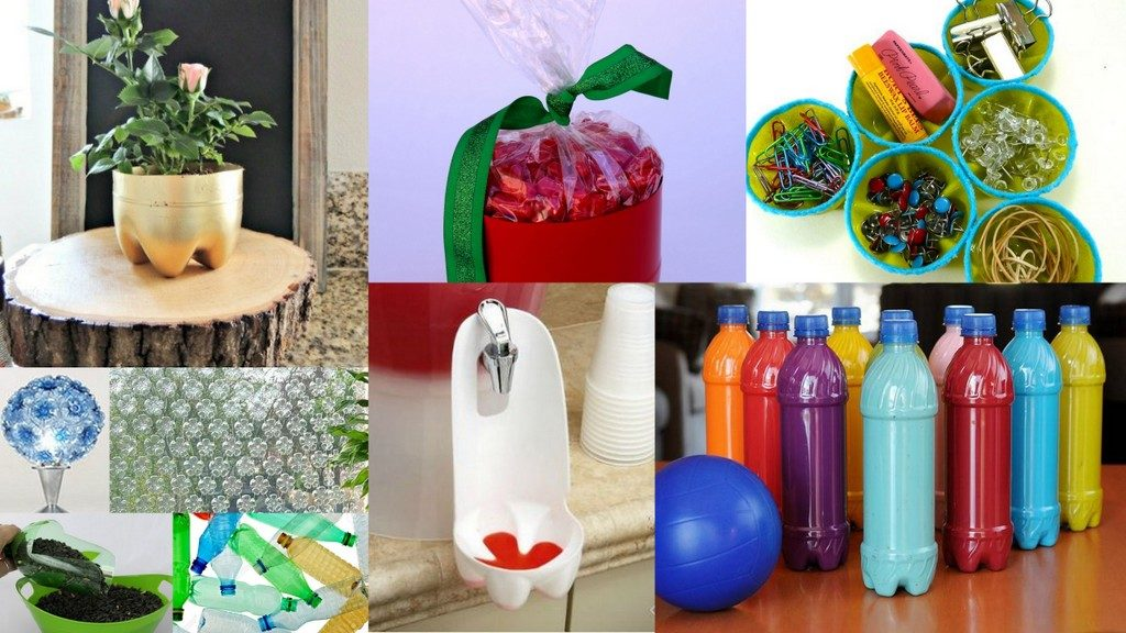 gifts-made-with-plastic